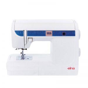 ELNA3210J-01