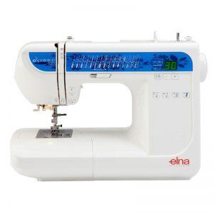 ELNA520