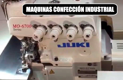 MAQUINAS-CONFECCION-INDUSTRIAL