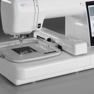 maquina-bordadora-automatica-elna-8100-10092-MPE20023747016_122013-F