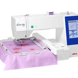 Máquina-de-coser-y-Bordar-Elna-Expresive-830REDUCIDA
