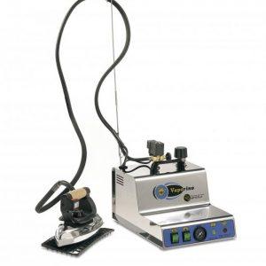 generador-de-vapor-con-caldera-de-2-4-l-battistella-vaporino-inox-maxi_281_1
