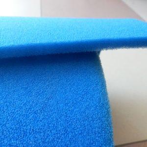 espuma-azul-mesa-plancha_macoin