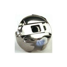 caja bobina singer 817 alfa 109