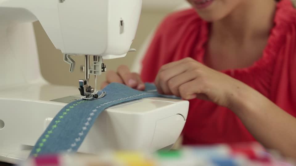 Partes de la m quina de coser macoin for Maquinas de coser zaragoza