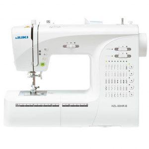 maquina-de-coser-juki-hzl-60h