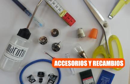 ACCESORIOS-Y-RECAMBIOS-1