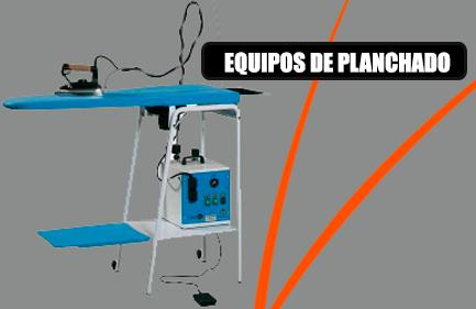 EQUIPOS-DE-PLANCHADO-2