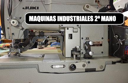 MAQUINAS-INDUSTRIALES-2MANO