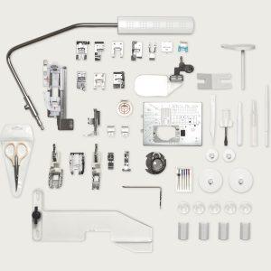 102-ELNA_900_Parts