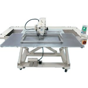 AMS-224EN-4530_6030-600x600