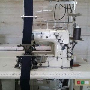IMG-20151222-WA0033