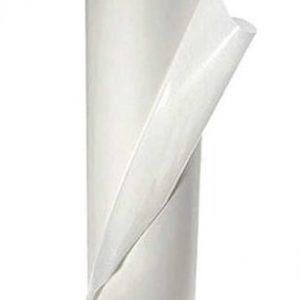 lamina-termoadhesiva-para-aplique-bordado-