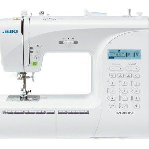 JUKI-HZL-80H-900