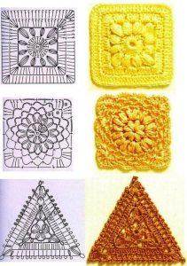 f22b11c922e09de60db31676710c9db4--crochet-triangle-crochet-squares