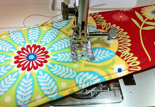 Decorar-cosiendo-cinturon-tela-patchwork