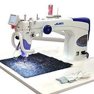 JUKI TL-2200QVP-AA
