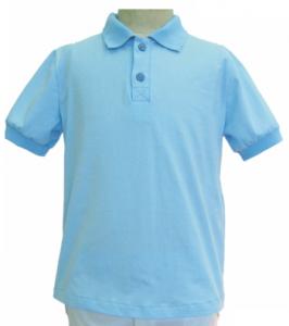 Camiseta_Polo_ni4021p
