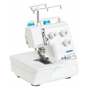Juki-MCS-1500