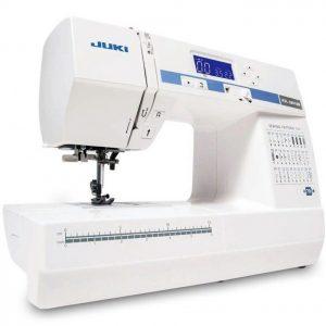 maquina-de-coser-juki-hzl-lb-5100_2541_L_1