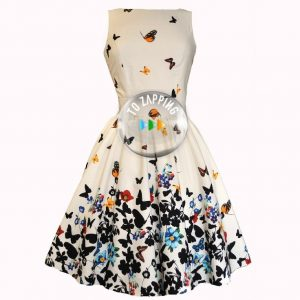 vestido-de-Tozapping-verano-patrones-gratis-736x736
