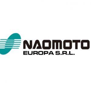 RECAMBIO DE NAOMOTO